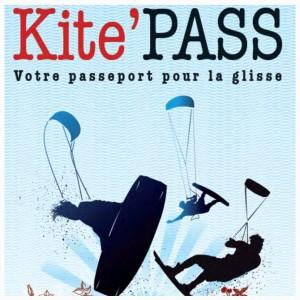 image kite pass YOU KITE