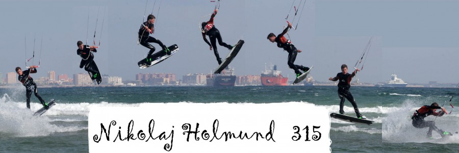 Ecole de kitesurf Morbihan stage perfectionnement