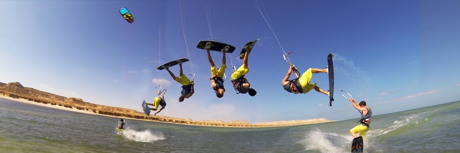 Ecole de kitesurf morbihan, Erdeven, Gâvres, Quiberon, stage kitesurf perfectionnement